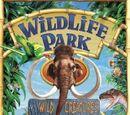 Wildlife Park: Wild Creatures