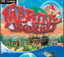 Wildlife Park 2: Marine World