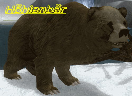 File:Cave Bear.png