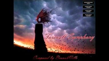 Emotional Music - Farewell Symphony