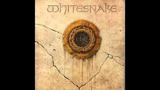 Whitesnake 1987 Full Album 1987