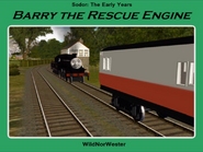 BarrytheRescueEngineTitleCard