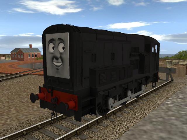 File:Diesel1.png