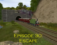 EscapeTitleCard1