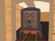 HenrySeesRed8