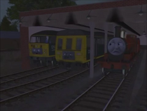 EnginesofAllTrades