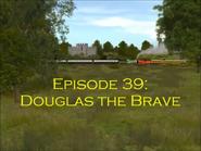 DouglastheBraveTitleCard