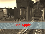 BadAppleTitleCard