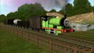 Sodor the Early Years Shakedown