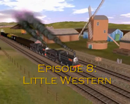 LittleWesternTitleCard
