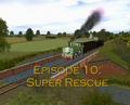 Thumbnail for version as of 20:00, October 31, 2013