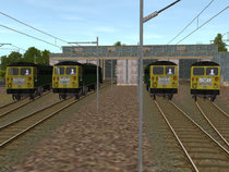 Pgb four electric engines by wildnorwester-d7s12d1
