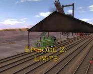 LimitsTitleCard