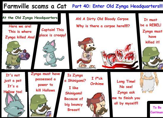 File:Catpart40.jpg