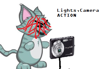 File:Say CHEESE!.png