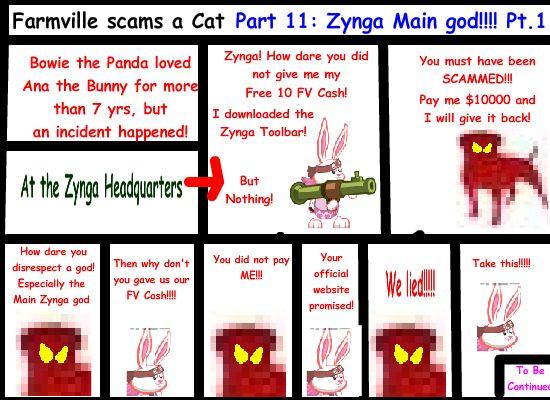 File:Catpart11.jpg