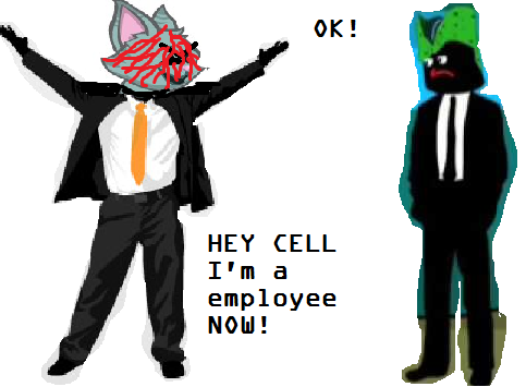 File:EMPLOYEES.png