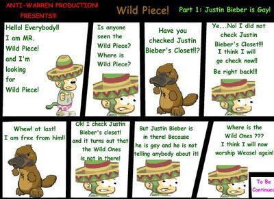 Wildpart1