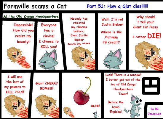 File:Catpart51.jpg