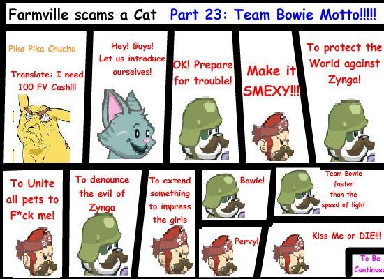 File:Catpart23.jpg