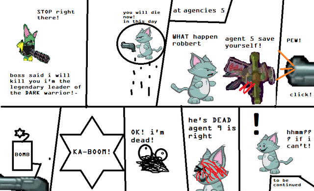 File:Agent 5.7.png