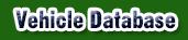 File:VehicleDatabaseActive.png