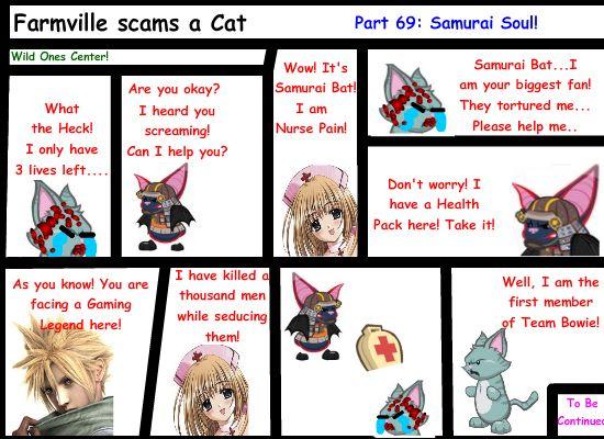 File:Catpart69.jpg