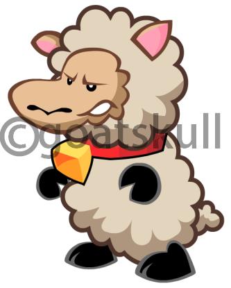 File:Sheepav.png