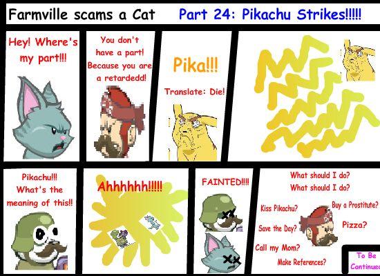 File:Catpart24.jpg