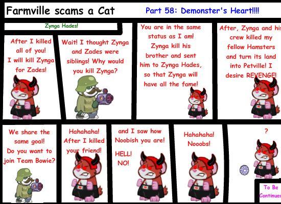 File:Catpart58.jpg