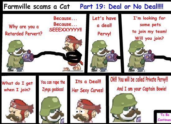 File:Catpart19.jpg