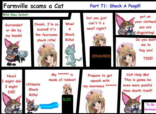 File:Catpart71.jpg