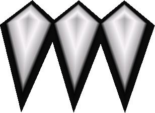 File:Diamondmotors.png