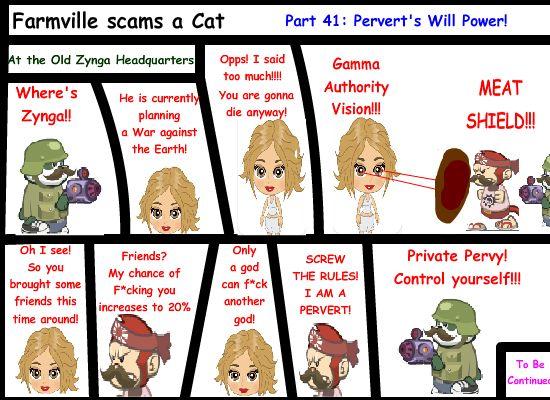 File:Catpart41.jpg