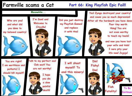 File:Catpart66.jpg