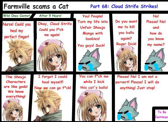 File:Catpart68.jpg