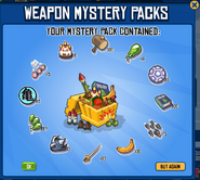 Weaponsuperpack6