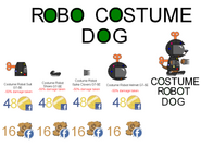 464px-RoBo Costume Dog