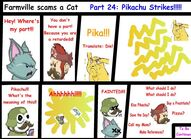 Catpart24