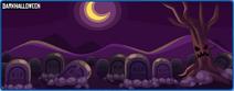 Darkhalloween