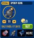 File:SpiderBomb.jpg