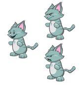 WildOnes Cat