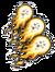 Napalm-mega