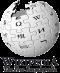 60px-Wikipedia