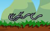 Fishingpole mines1