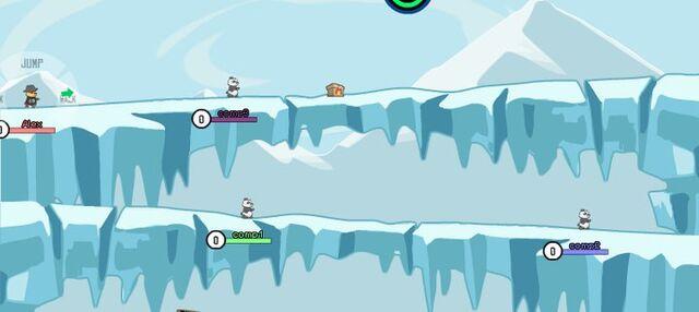 File:Ice Bridge.jpg