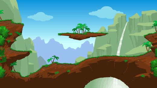 File:Critter Falls.png