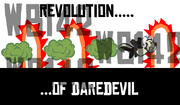 Revolutionofdaredevil2