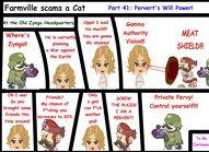 Catpart41