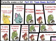 Catpart23
